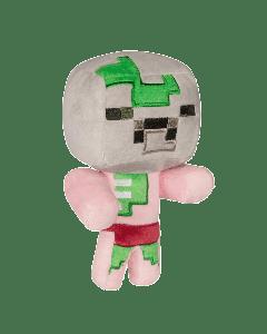 Baby Zombie Pigman Plush