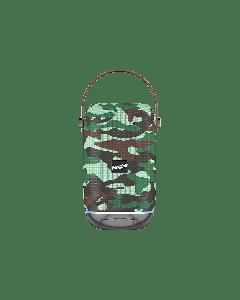 BTS-103