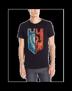 Choose Your Allegiance T-Shirt