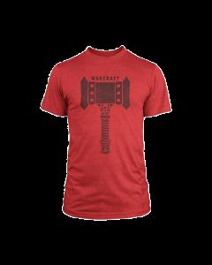 Doomhammer T-Shirt