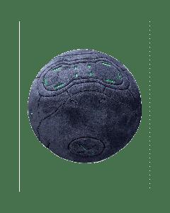 Covenant Plasma Grenade Plush