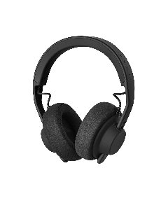 TMA-2 HD Wireless