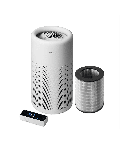 LA313V Smart Air Purifier