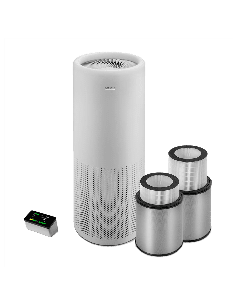 LA500V Smart Air Purifier