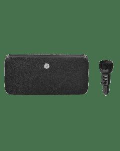 LAC100 Smart Car Air Purifier