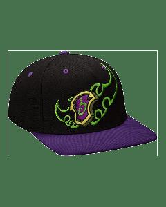 Legion Demon Hunter Cap