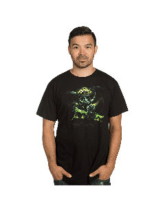 Legion Lord of Outland T-Shirt