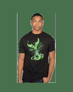 Legion Obelisk T-Shirt