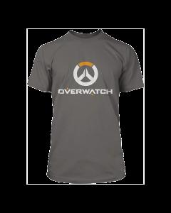 Overwatch Logo T-Shirt