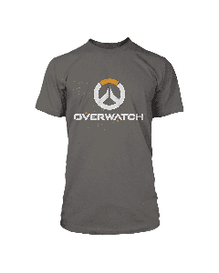 Overwatch Logo T-Shirt