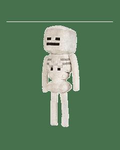 Skeleton Plush