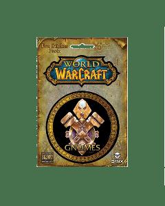 Warcraft Sticker Pack